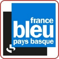 http://www.francebleu.fr/player/station/france-bleu-pays-basque